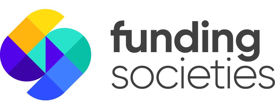 FundingSocietiesLogo.png