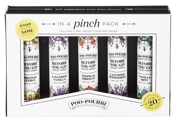 In_A_Pinch_SubscriptionPack (1)
