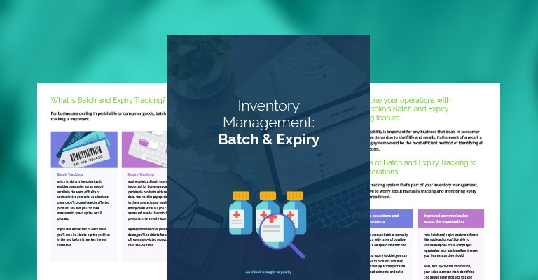 InventoryManagement-BatchExpiry-2.jpg