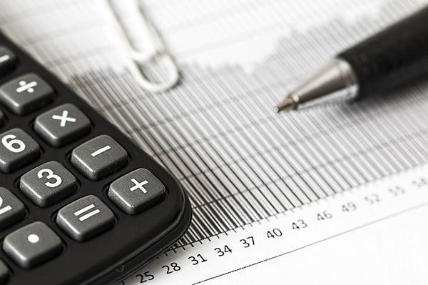 Invest-cash-flow