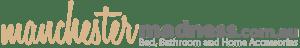 MANCHMAD-logo