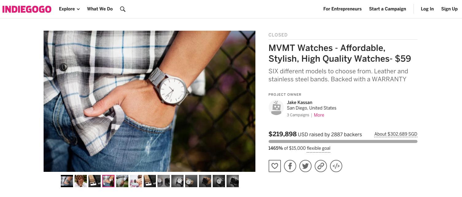 MVMT-watches-indiegogo