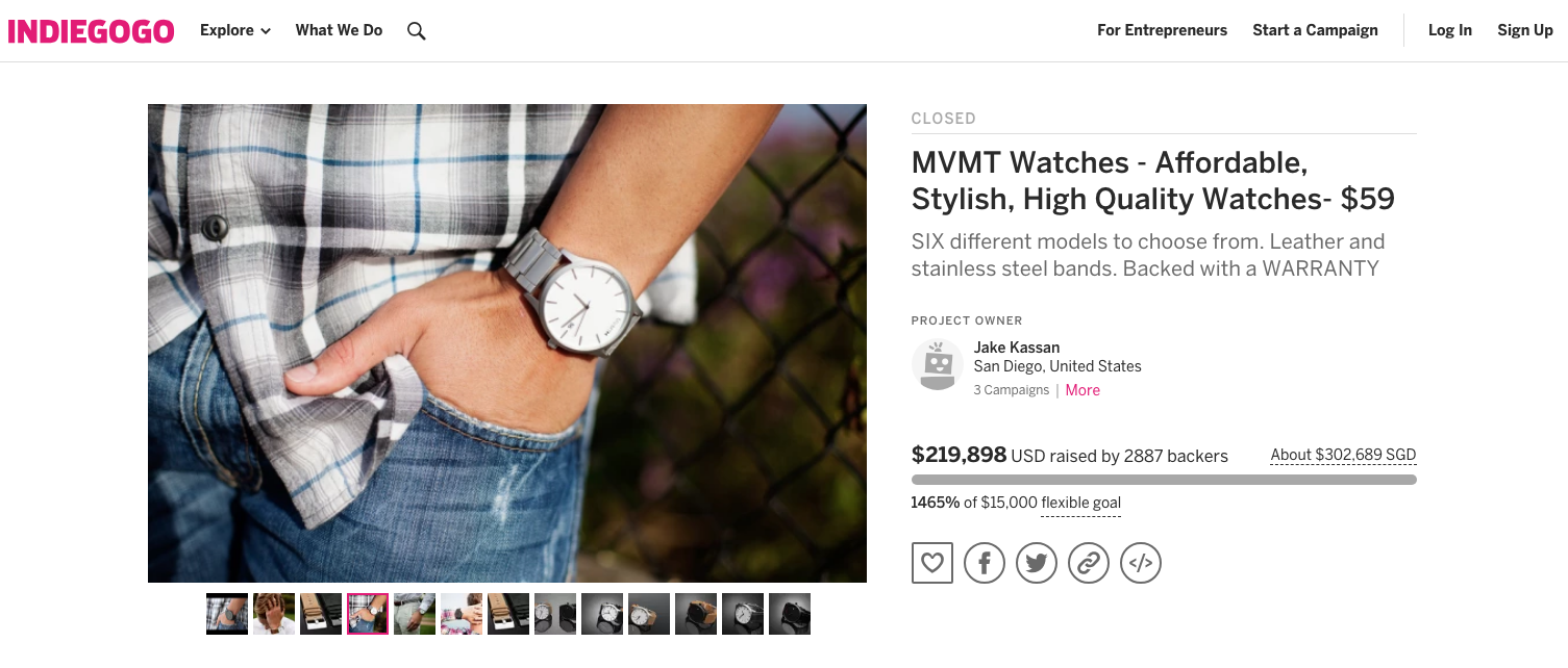 MVMT-watches-indiegogo