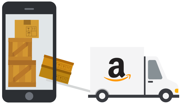 product-digest_amazon_fulfillment