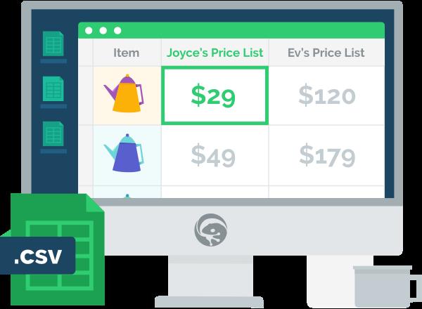 update-pricelists-csv@2x