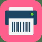 barcode-blog-2
