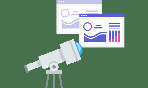 TradeGecko Demand Forecasting Data Trends Predictions