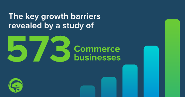 GlobalSurvey-573ecommerce_headerimage