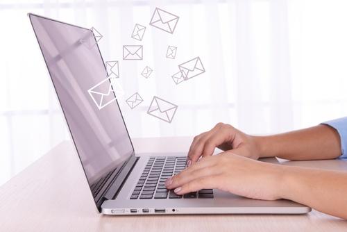 Mimicking B2C tactics to optimize your B2B operations online
