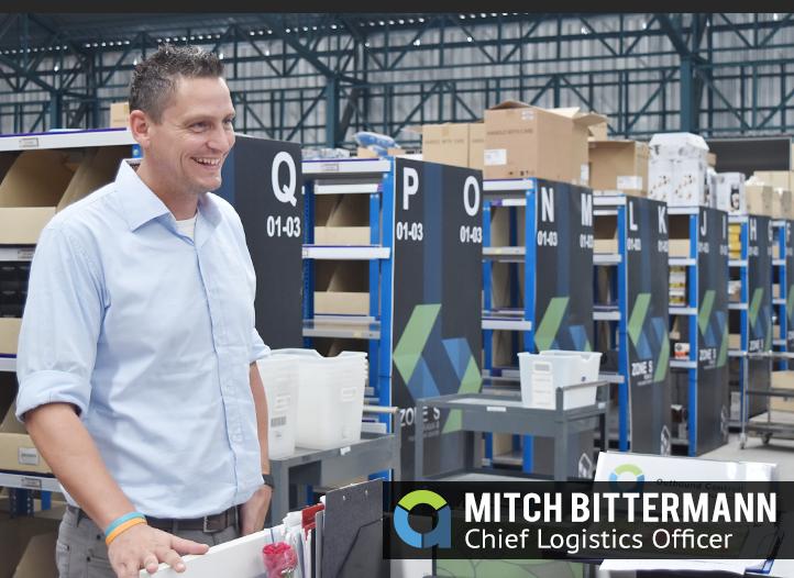 Mitch-Bittermann-v2.png
