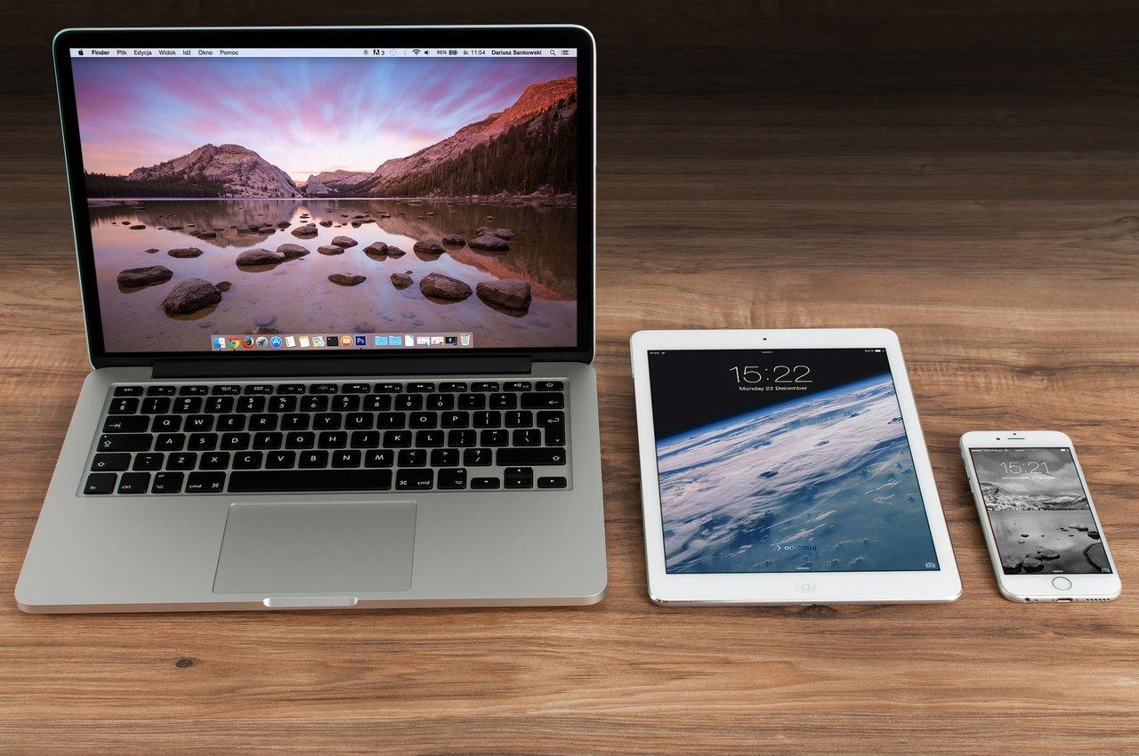 Office_digital.jpg
