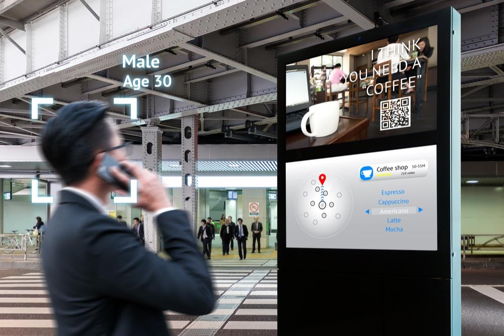Omnichannel AI customer-focused tech advances