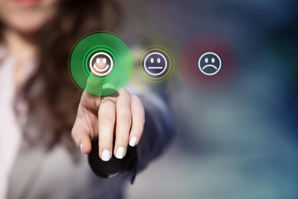 Omnichannel customer survey platforms