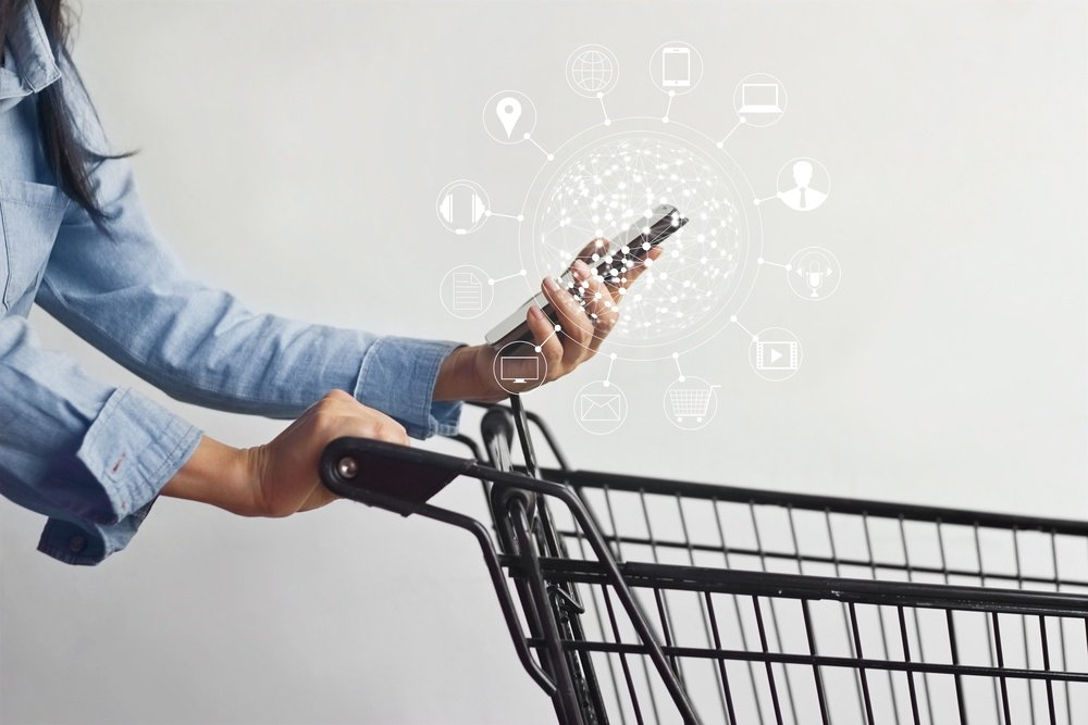 Omnichannel vs. Multichannel