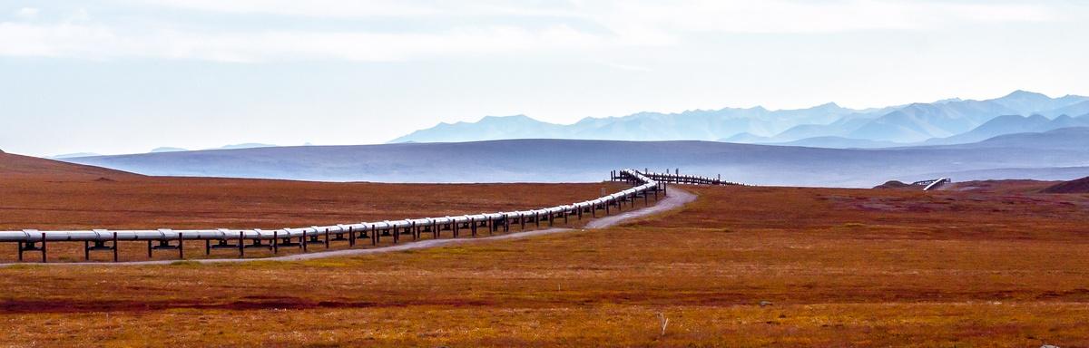 Pipeline vs decoupling inventory