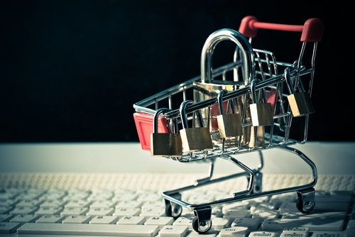 Protect eCommerce Store