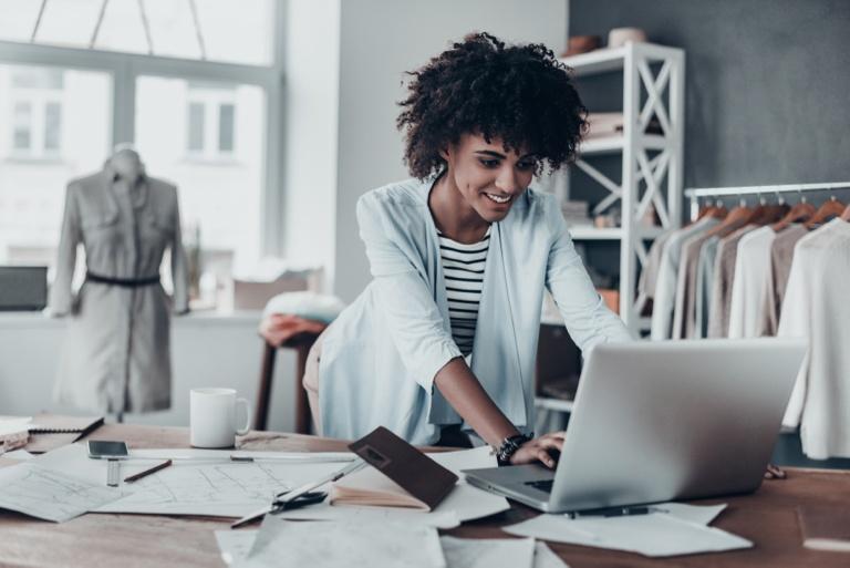 Digital marketing for SME eCommerce