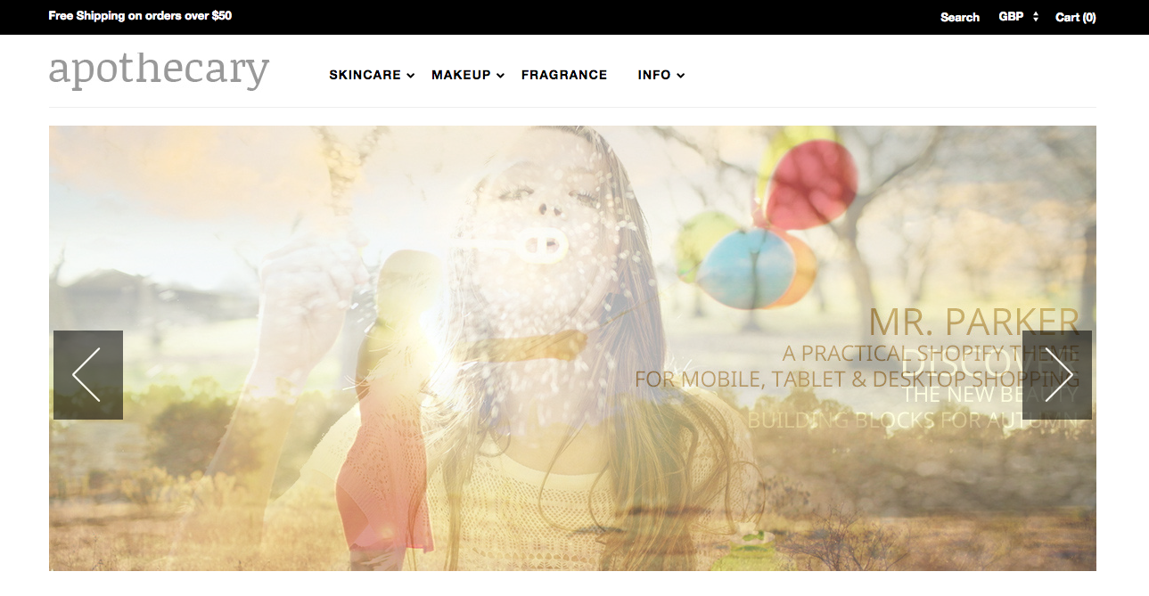 11 Ways To Find Out If Your eCommerce Site Mobile Ready