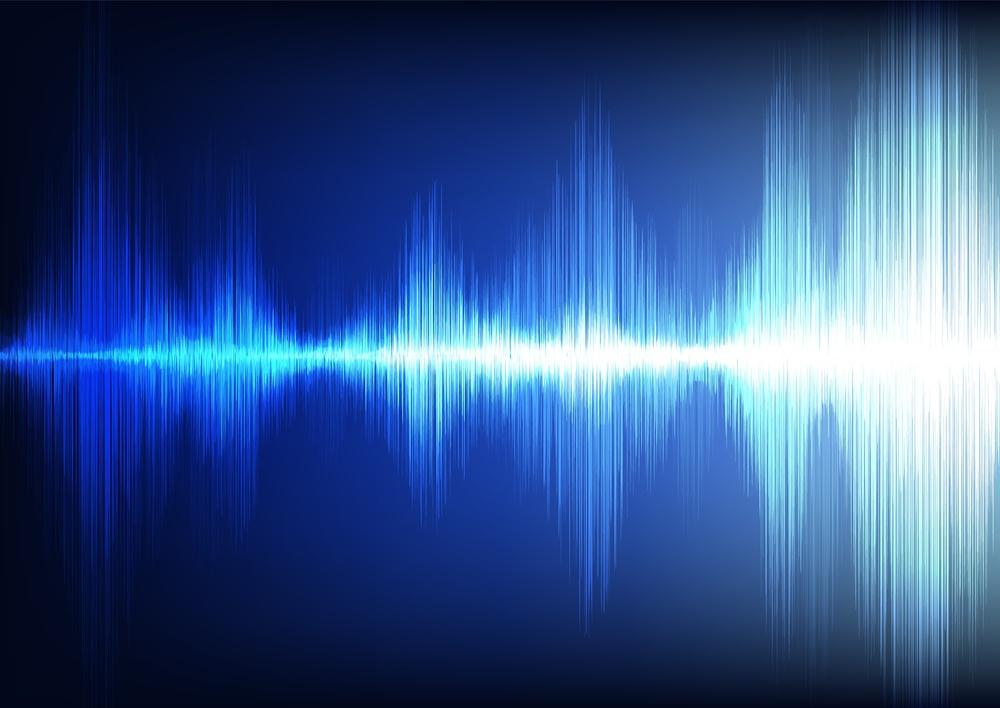 Seismic-Shift-Part1
