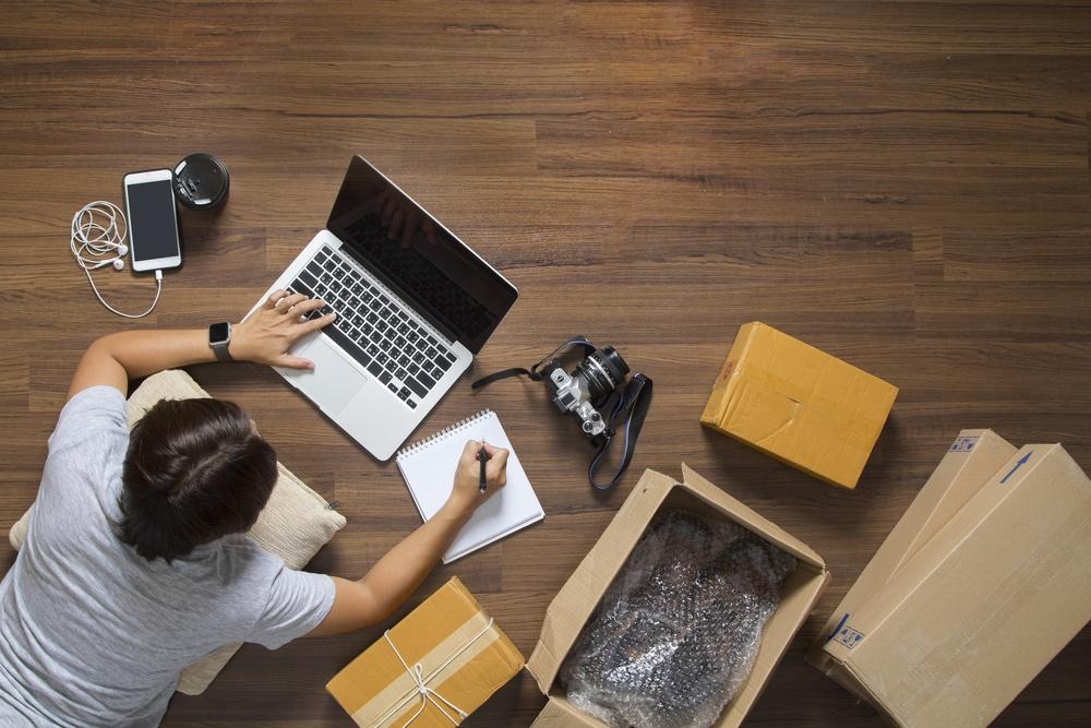 Shipping_Webinar