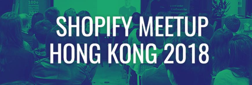 Shopify Meetup Hong Kong March 2018.png