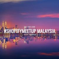 ShopifyMeetup1.jpg