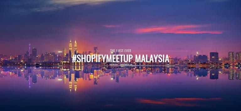 ShopifyMeetupKLSept2017.jpg