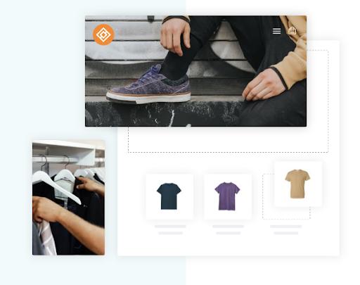 Shopify_shirts