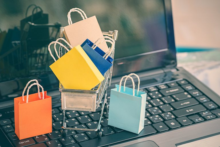 Shoppers can now have personalized eCommerce experiences and pay online easily.jpg