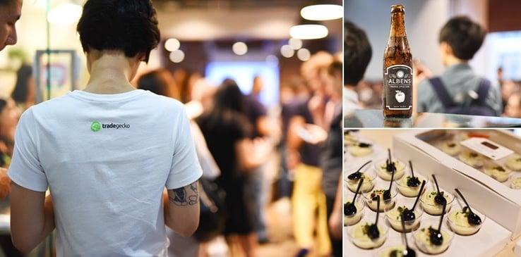Singapore Shopify Meetup TradeGecko.jpg