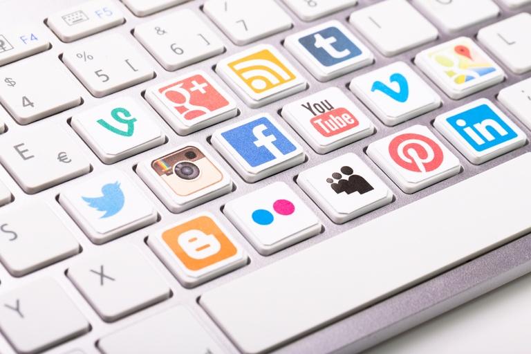 Social_Media_Channels.jpg