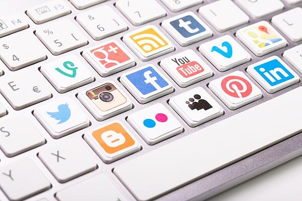 Social_Media_Channels