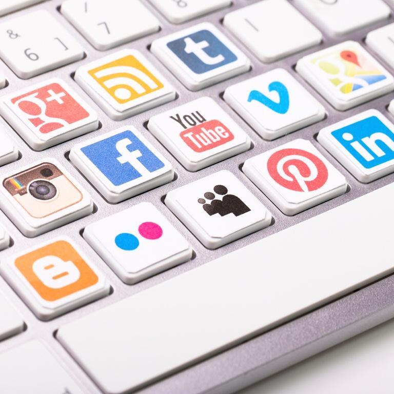 Social_Media_Square.jpg