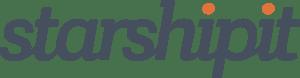 Starshipit_logo_1200