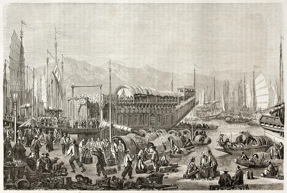ancient-trading-ship