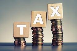 Tax_coins