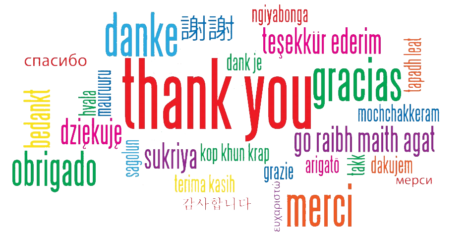 Thank-You-message2_edited-1.png