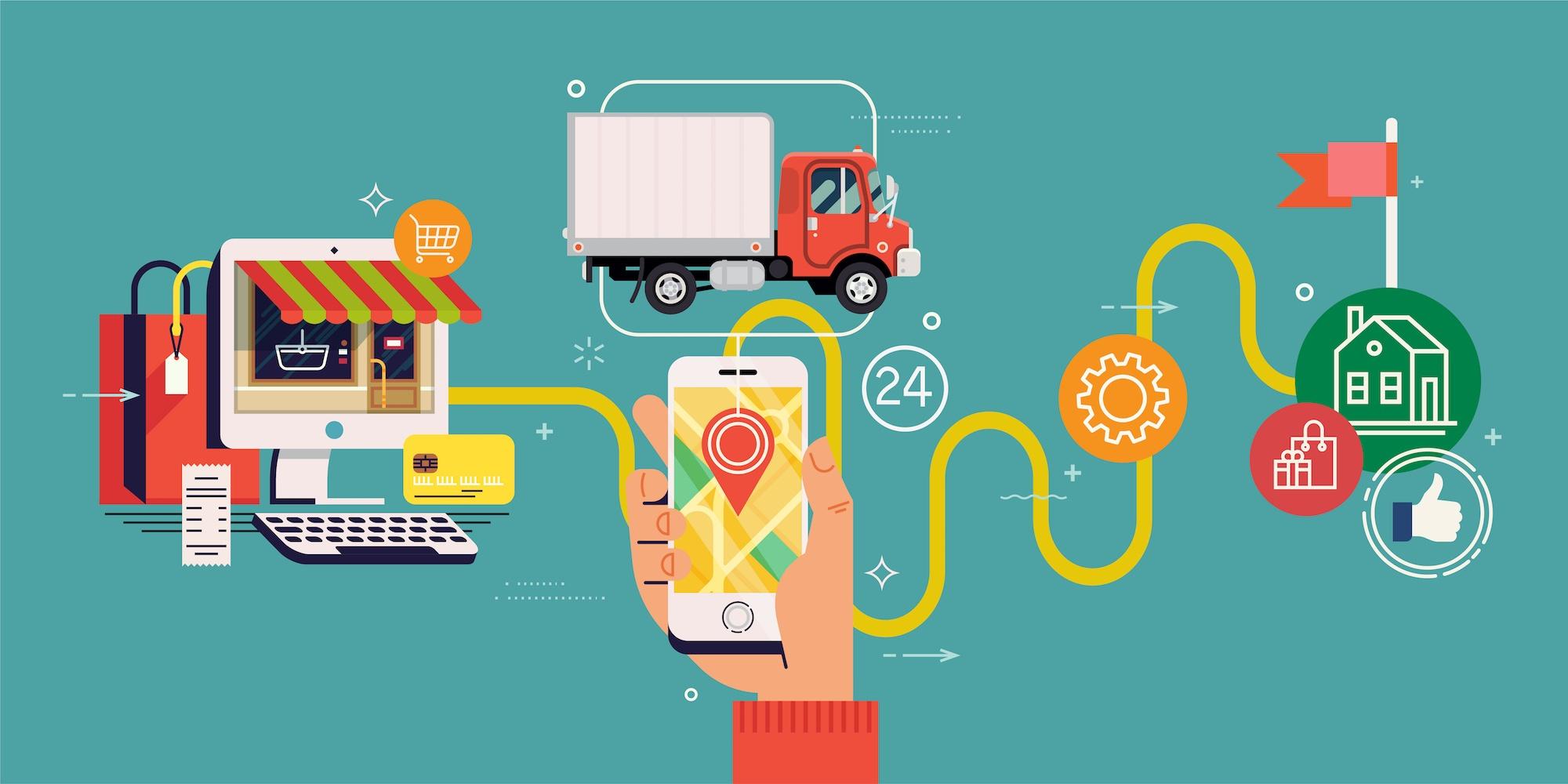 Tracking Innovation.jpg