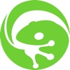 TradeGecko-Logo-RGB.jpg