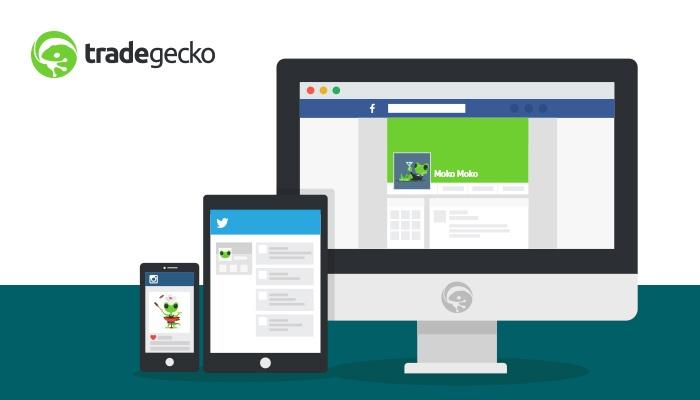 TradeGecko_Social_Graphic_700x400.jpg