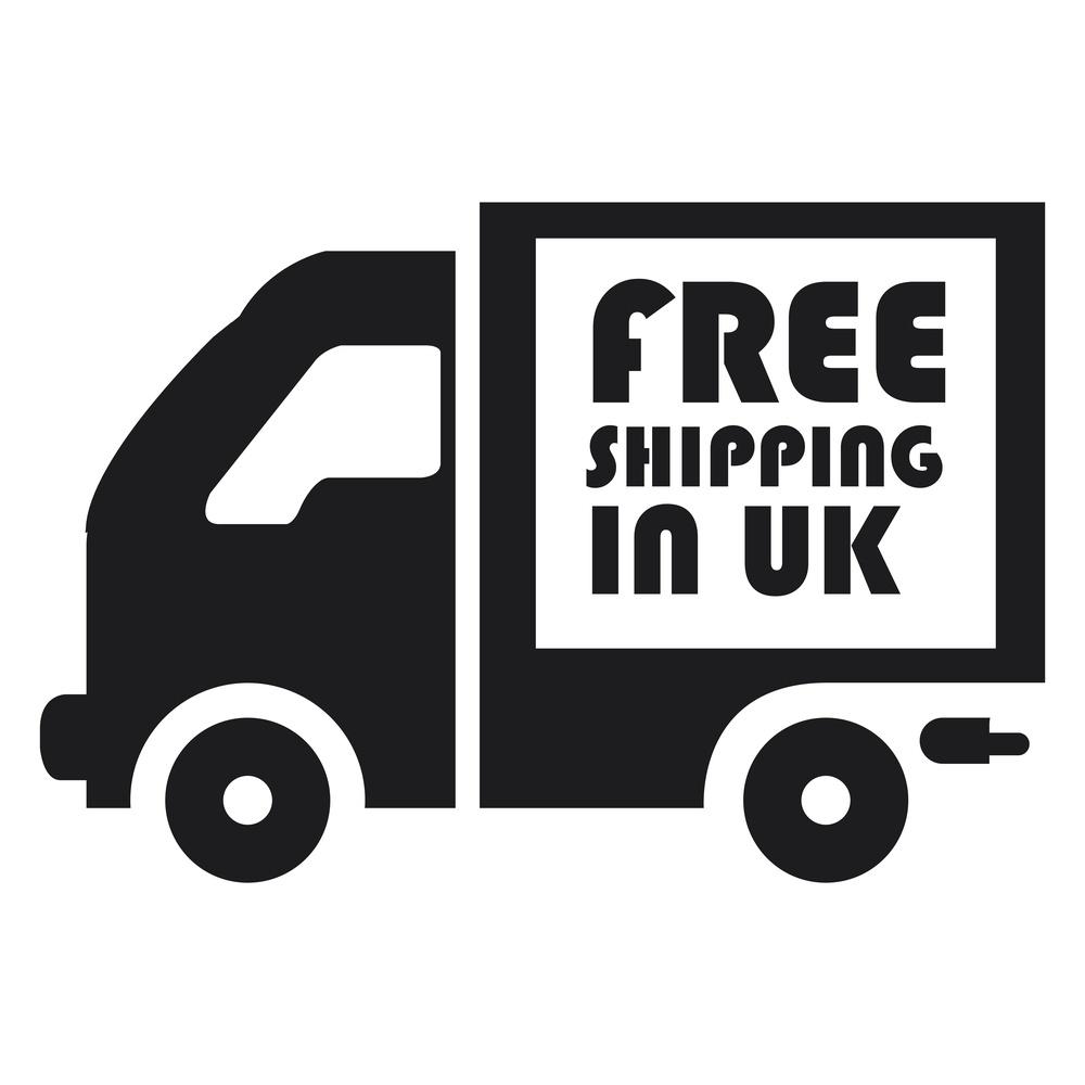 UK 3PL eCommerce delivery