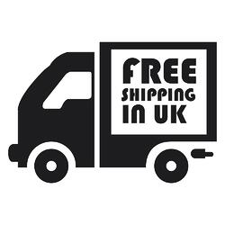UK 3PL eCommerce delivery