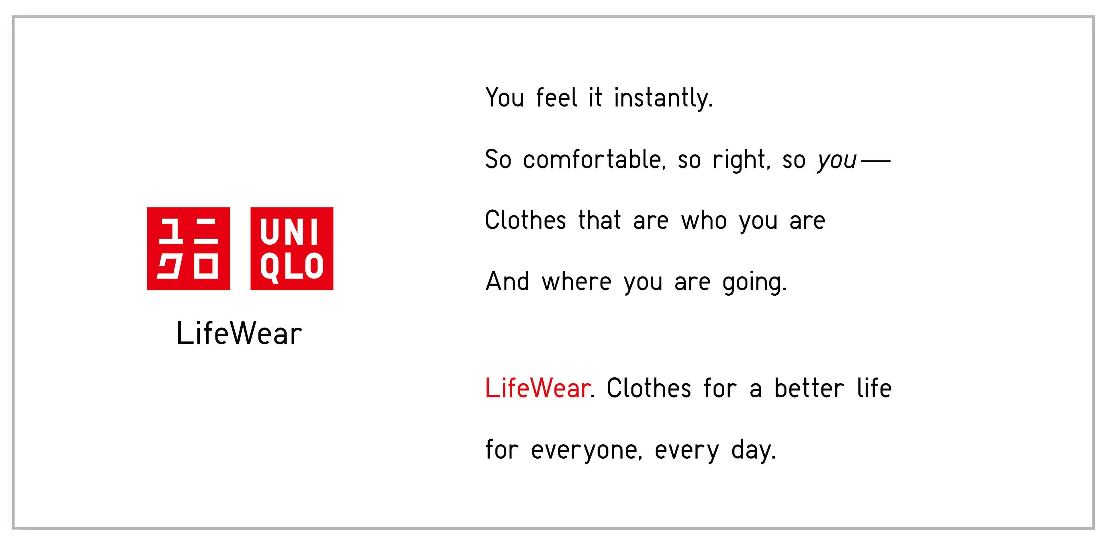 Uniqlo_clothes.jpg