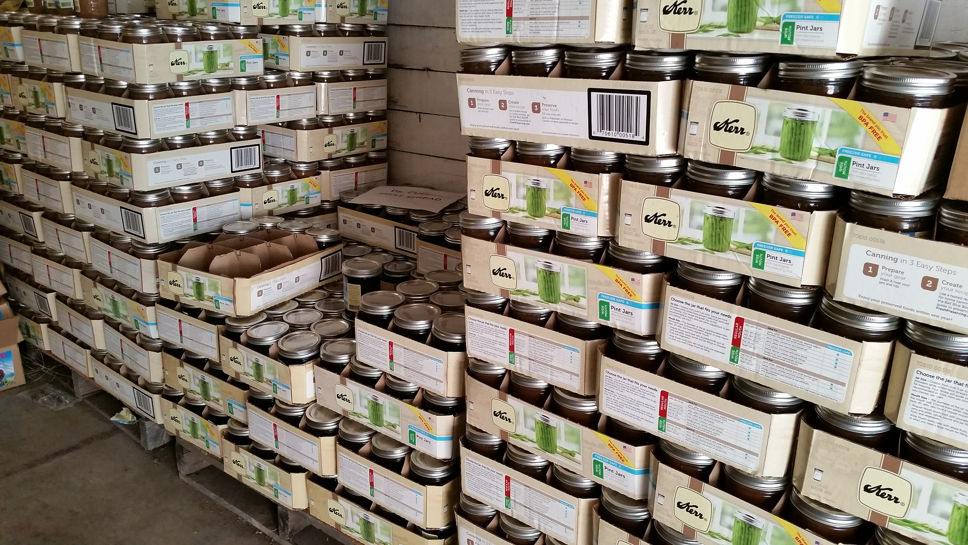 VMI_Warehouse.jpg