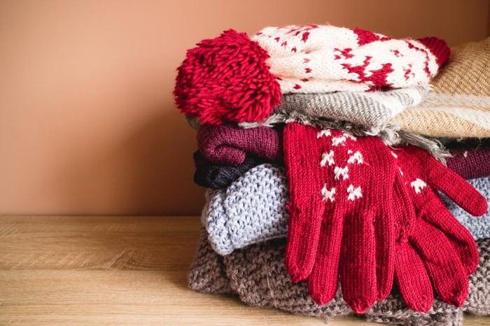 Winter_clothing