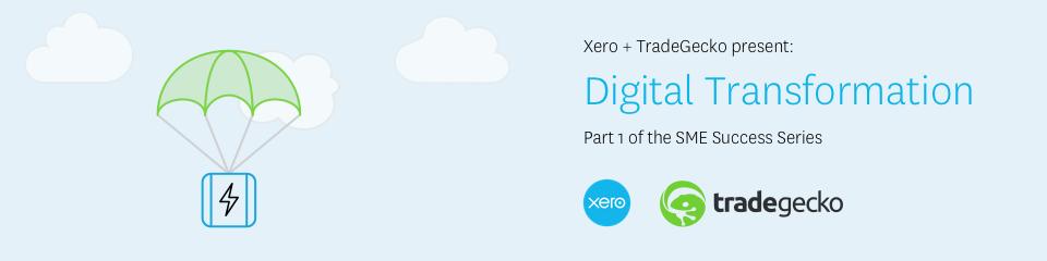 Xero + TradeGecko - Event 1 - 960x240.png