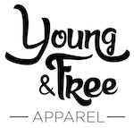 Young and Free Apparel Case Study