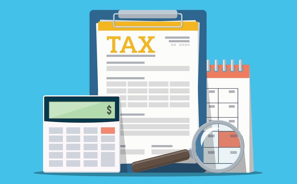 accounting year-end checklist_tax deadline.jpg