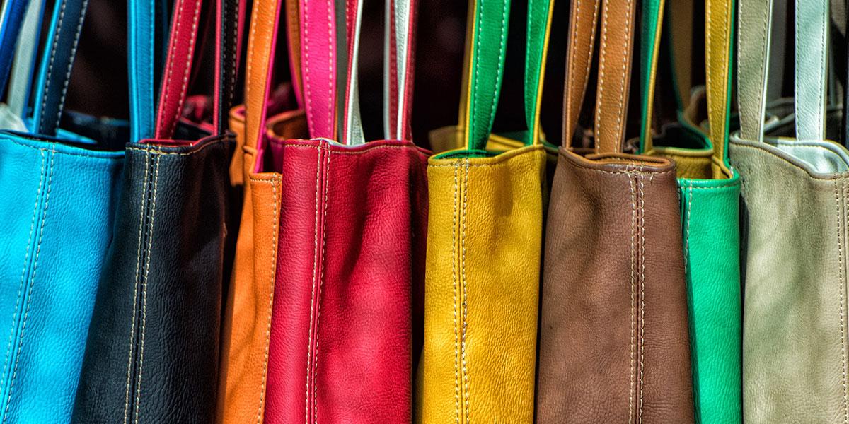 bags-retail-industry-blog
