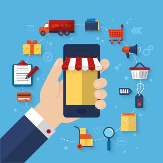 ecom_marketing_featured.jpg